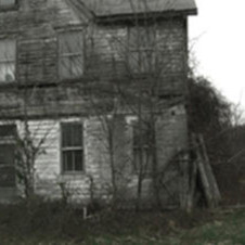 creephouse2