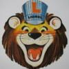 lionlman