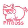 Pitbo$$