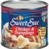 sweetsue