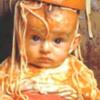 Spaghetti_Boy_1b