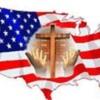 1_-_USA_Flag-Map_Cross-Hands_1d