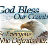 God-Bless-Our-Country