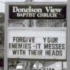 Forgive-Enemies