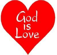 God-Is-Love-reduced