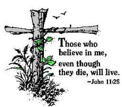 1 - John_11-25
