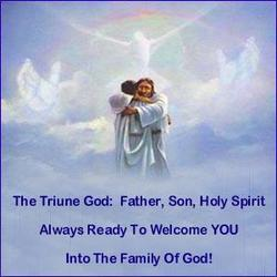 1 - Welcome-Home_TRIUNE-YOU_Outline-1