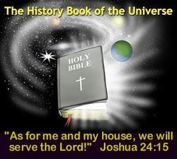 1 - Bible-History-Book-JOSHUA2415