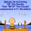 1 - Charlie-Brown_Snoopy-2_CLOUDS_IN-WITH