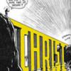 Christ-Bridge-FAITH-1b