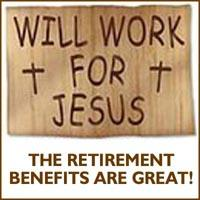 1 - Will Work For Jesus_Outline-2