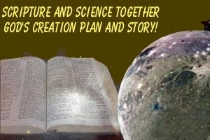 1 - Bible-Science-Space_GODS-STORY-1
