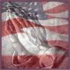 Pray_Flag-300-1