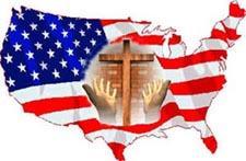 1 - USA_Flag-Map_Cross-Hands_1d