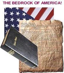 1 - Bible-Declaration-USFlag_1a_TEXT