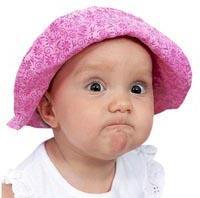 Baby-Girl-Stubborn-1