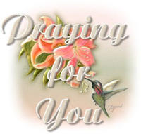 Praying-For-You-1a