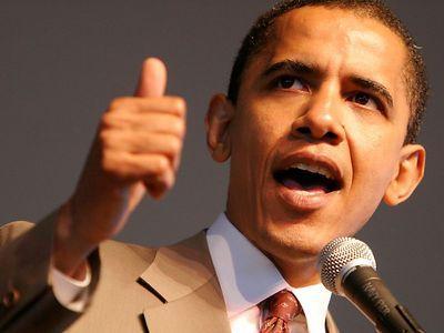 barack_obama_thumb