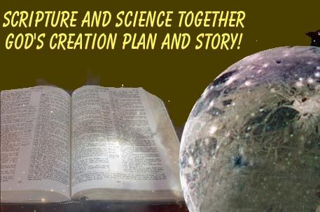 1 - Bible-Science-Space_GODS-STORY