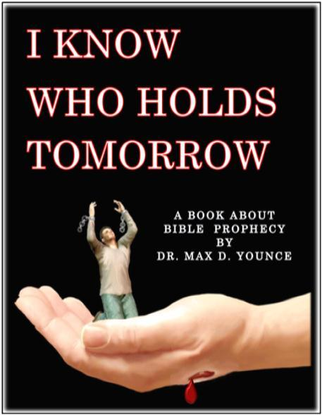 the book of tomorrow pdf free download