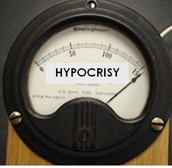 bill%20hypocrisy%20meter.jpg
