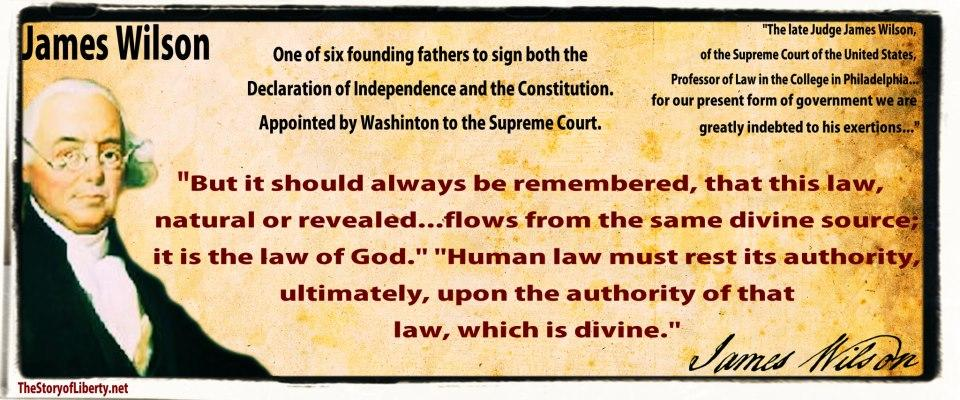 human  law
