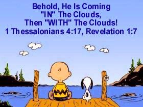 Book Of Revelation Bible Study Video Tennessee Valley Talks