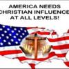 1 - USA_Flag-Map_Cross-Hands - NEEDS - Outline-1