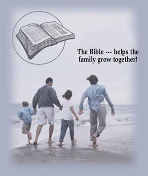 1 - Bible_Open-FAMILY-GROW