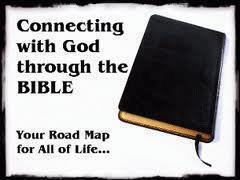 Bible - Your Roadmap For Life