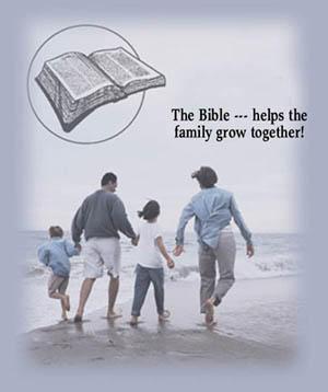1 - Bible_Open-FAMILY-GROW