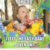 Funny-kid-meme-1