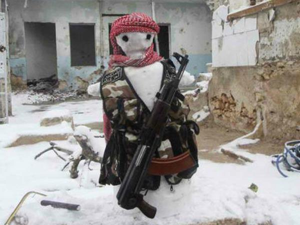 snowman-jihad-Reuters