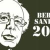Bernie Dankers 2016