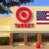 Target Amerirainbow Flag