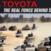 e535fb1c8c8016c22be1ee373bba4dc6: Hey Toyota what's going on?