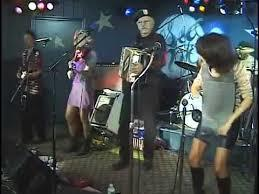 Image result for Slippery sneakers band