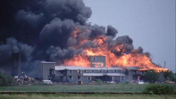 History_Speeches_2050_FBI_Strikes_Waco_TX_SF_still_624x352
