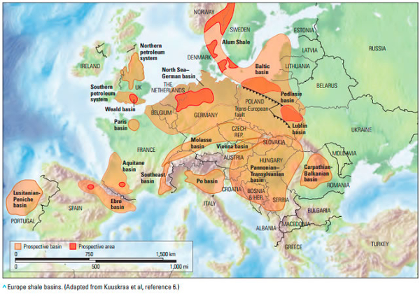 europe_shale_oil