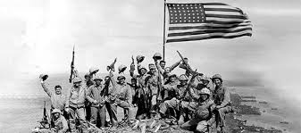 Image result for greatest generation