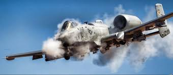 Image result for a-10