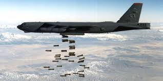 Image result for b-52