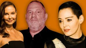 Image result for rose mcgowan half naked with weinstein